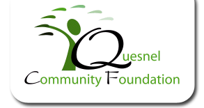 Quesnel Community Foundation